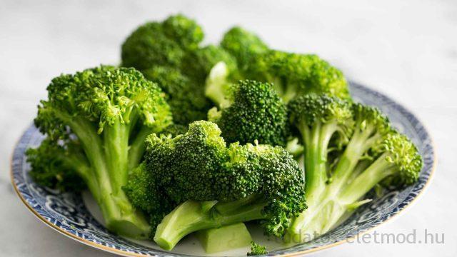 5 gyulladást csökkentő étel