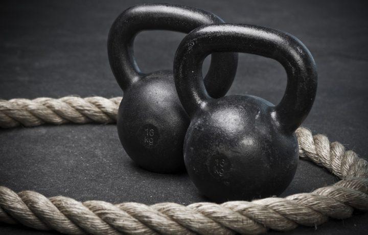 3 napos edzésterv otthonra