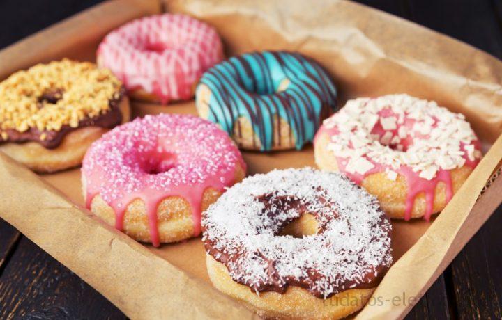 Miért kívánom folyton az édességet?