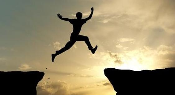 Életmódváltás és pszichológia: A célérés művészete 2.