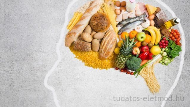 5-124-food-addiction-faq-720