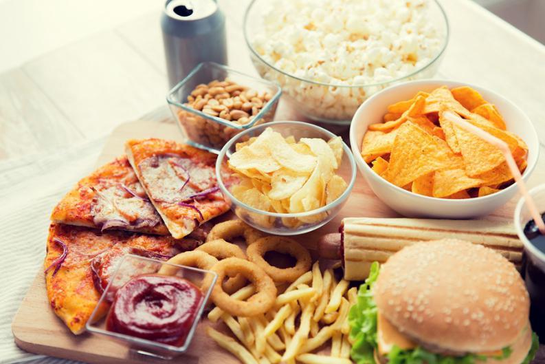 egészséges zsírvesztéses szendvicsek